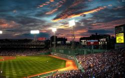 """Related Post """"Alluring Baseball Field Picture Wallpaper"""""""