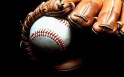Baseball Stuff Wallpapers