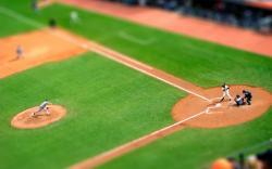 Baseball Wallpaper 47129