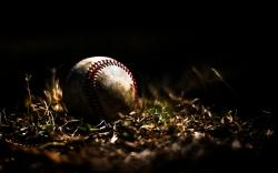 Awesome Baseball Wallpaper