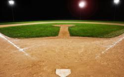 Baseball hd photos