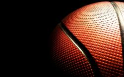 HD Wallpaper   Background ID:323997. 1920x1200 Sports Basketball
