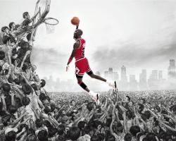 basketball wallpapers 10 Best Wallpaper
