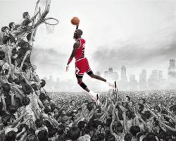 basketball wallpapers 10 Best Wallpaper