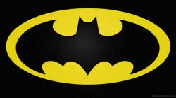 ... Batman Logo Wallpaper - Helicalus – HD Wallpapers ...