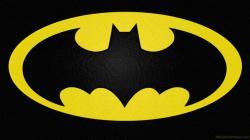 ... Batman Logo Wallpaper - Helicalus – HD Wallpapers ...