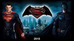 Batman Vs Superman Movie