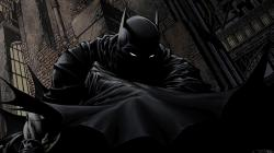 batman dark hd wallpapers free download movies wallpapers