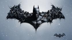 Batman Wallpaper-3