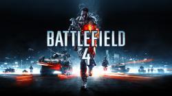 Battlefield 4 Wallpaper PSD by Aspera-Destroyer by VirtualCinematics