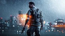 ... Battlefield 4 Wallpaper ...