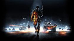 HD Wallpaper   Background ID:458032. 1920x1080 Video Game Battlefield 4