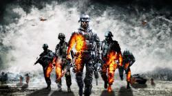battlefield 4 wallpaper background desktop