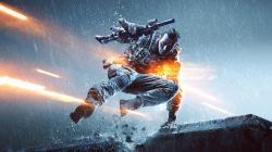 Battlefield 4 Wallpaper 27564