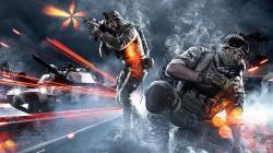 Preview Art 44764. 1920x1080 Video Game Battlefield