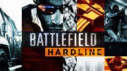Battlefield: Hardline Live Gameplay HD 1080p