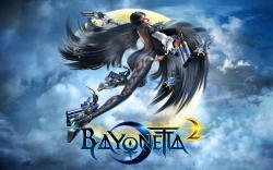 Canadian Online Gamers » Bayonetta 2 Review – Kicking Ass with a Pair of Gun-Boots has Never Looked or Felt Better