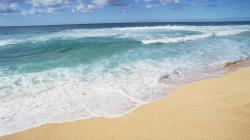 Hawaii Beach Shores HD wallpaper 1920x1080 ...
