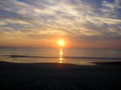 File:Sunrise-Daytona-Beach-FL.jpg