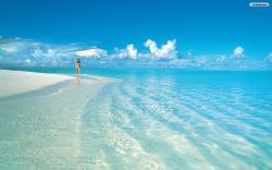 beautiful beach wallpaper cool hd wallpapers Available Downloads for beautiful beach wallpaper cool hd wallpapers