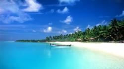 beach wallpaper miami beach florida
