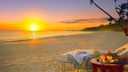 beautiful beach wallpaper 207267