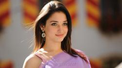 Actress Tamanna Gorgeous Wallpapers [ Gallery View ]