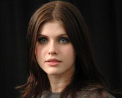 Beautiful Alexandra Daddario HD 9 40878 HD Images Wallpapers
