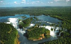 Beautiful Argentina Salta Iguazu