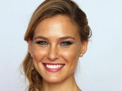 Beautiful Bar Refaeli