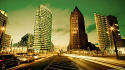 You can find Beautiful Berlin Wallpapers in many resolution such as 1024×768, 1280×1024, ...