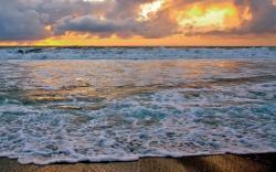 Beautiful California Beaches wallpaper