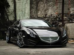 Beautiful Cars Wallpapers5