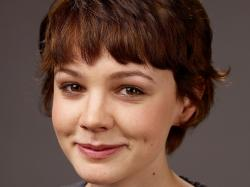 (You might know her as Ada Clare in Bleak House or Isabella Thorpe in Northanger Abbey.) When I first started casting for this movie, Carey Mulligan was the ...
