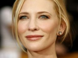 Cate-Blanchett-wallpapers