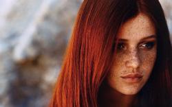 Cintia Dicker Beauty Brazilian Model Portrait Photo HD Wallpaper