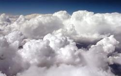 Image: http://www.desktopwallpaperhd.net/wallpapers/2/3/beautiful-clouds-white-wallpaper-desktop-25235.jpg