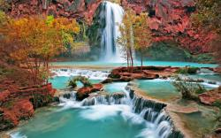 ... 20 Beautiful Wallpapers For Desktop Forestwonders