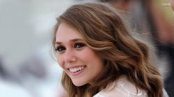 Beautiful Elizabeth Olsen Wallpapers