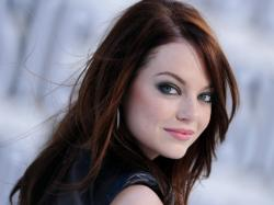 Other Resolution: Wallpaper Emma Stone Download