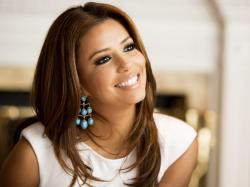 Beautiful · Eva Longoria · Eva Longoria · Eva Longoria HD ...
