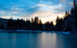 Beautiful Frozen Lake · Frozen Lake · Frozen Lake · Frozen Lake ...