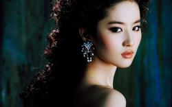 liuyifei-beautiful-girl-wallpaper_1920x1200_84186.jpg