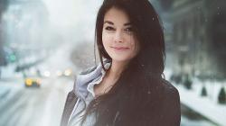 Beautiful Women 24235