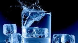Beautiful Glass Photography Wallpapers & Pictures
