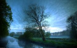 Beautiful Hd Images Hd Background Wallpaper 31 Thumb