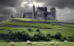 Beautiful Ireland Wallpaper 8867