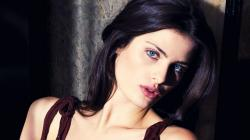 Beautiful Isabeli Fontana 28194