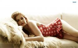 ... beautiful-isla-fisher-hd-wallpapers ...