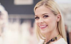 Beautiful Jaime King